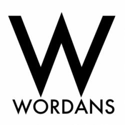 Wordans blog