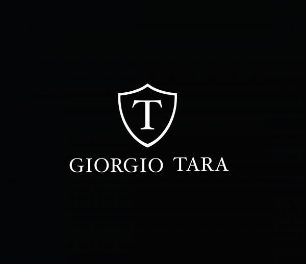 A Fashion and Business Cocktail: Giorgio Tara