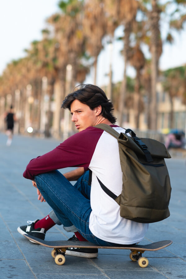Functional backpacks for everyday use