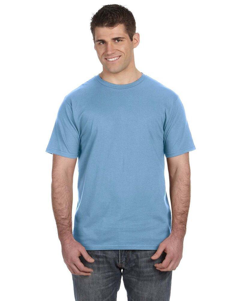 f4bd841a Anvil 980 - Lightweight Fashion Short Sleeve T-Shirt | Wordans USA