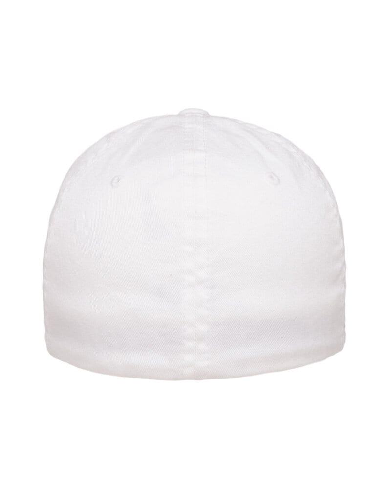 0b0d34f4a18 Flexfit 6997 - Garment-Washed Cap