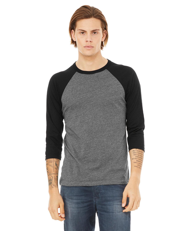 Amazon.com: Champion Boys Big Boys' Raglan Baseball Tee: Clothing