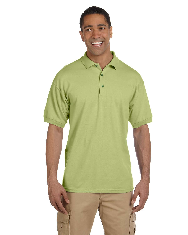 Gildan 3800 ultra cotton ringspun pique sport shirt wordans usa nvjuhfo Choice Image