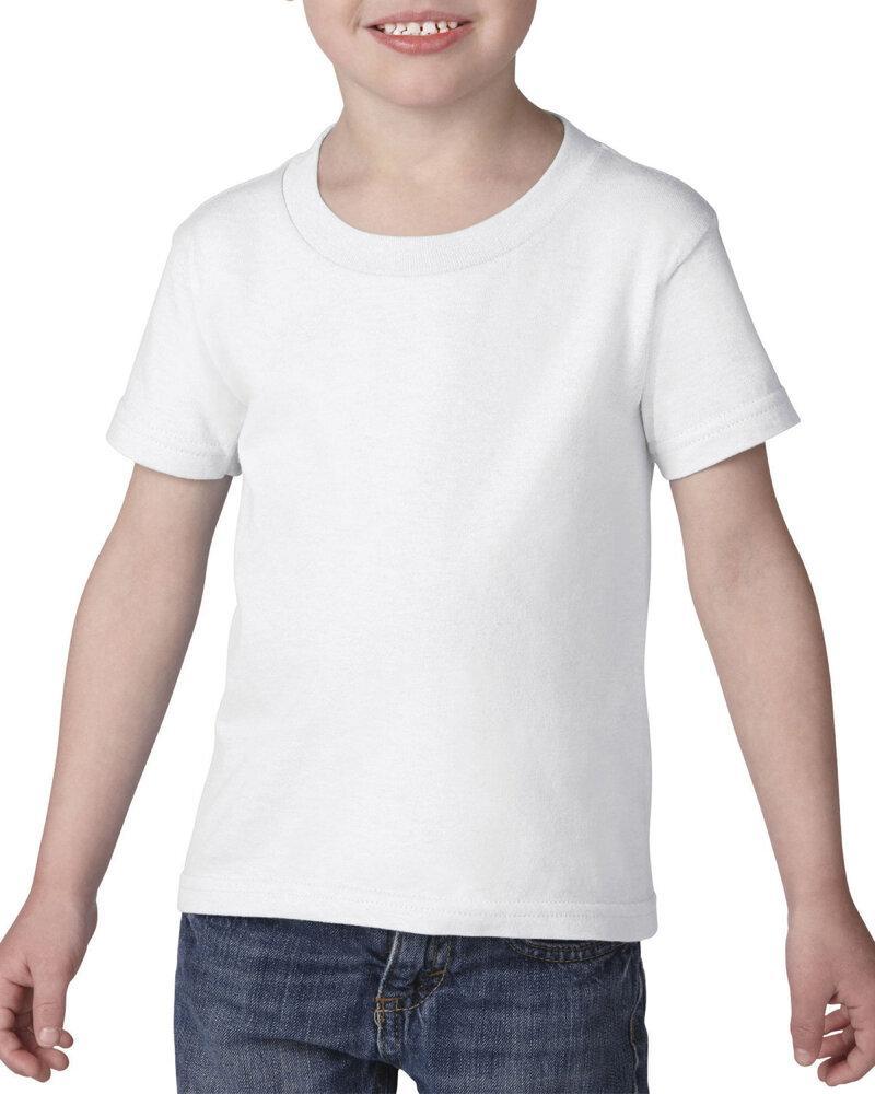 1f033bbf Where Can I Buy Gildan T Shirts In Bulk – DACC