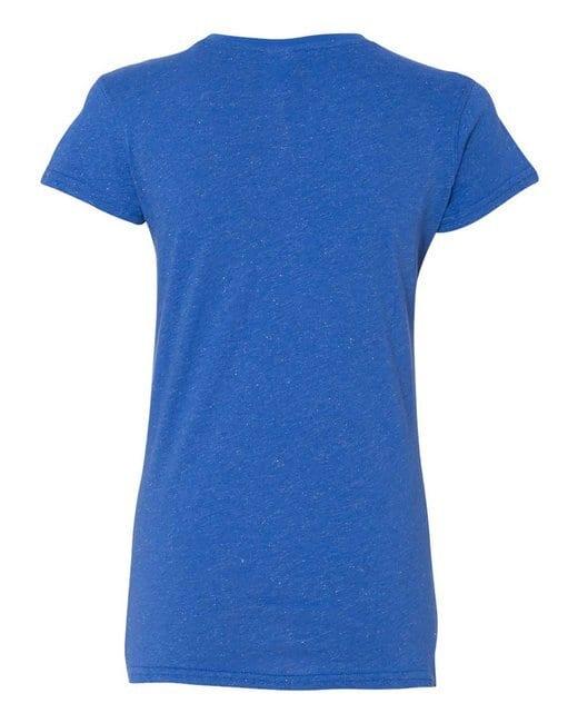 f64be7ecefa746 Retro 10 Lady Liberty Shirts