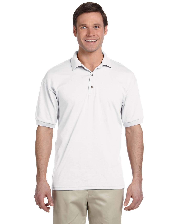 Gildan 8800 - DryBlend™ Jersey Sport Shirt