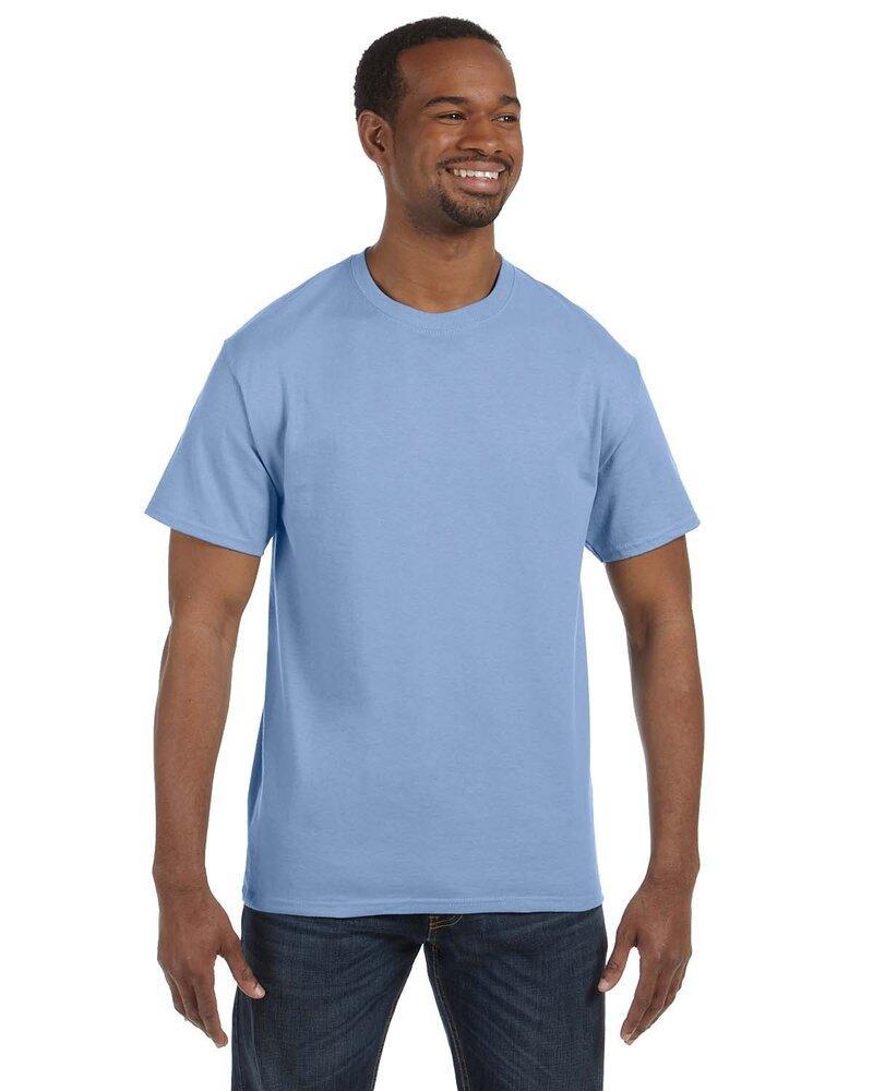 2f41fad015707 Hanes 5250 - Tagless® T-Shirt ...