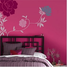 Pic_local_walldecals