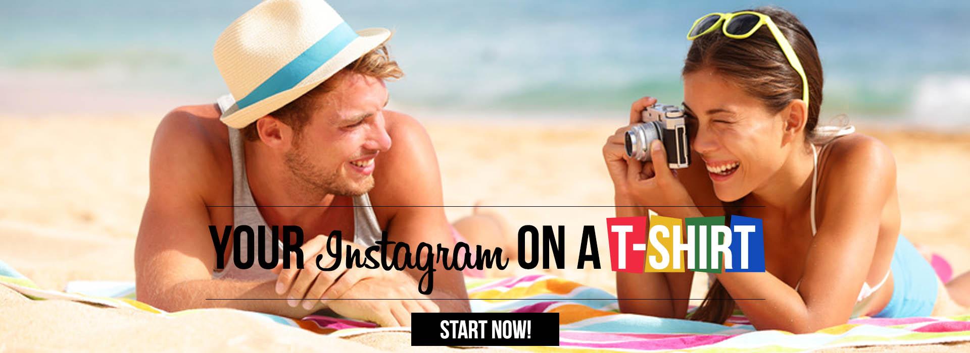 Instagram_en