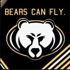 Bears_can_fly
